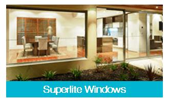 superlite windows